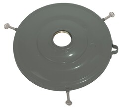 Grease Equipment Accessories