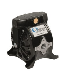 Air Operated Diaphragm Pump 1:1