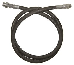 Distribution Hoses