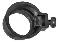 Drum Adapters and Accessories