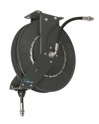 Hose Reels for Water