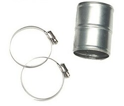 Hose Connecting Kits
