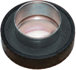 Safety Disconnect Coupling