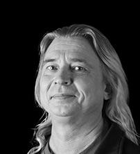 Lars Lindström